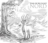 Nord by Year of No Light (2012-07-10)