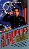 img - for Midshipman's Hope book / textbook / text book