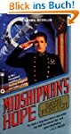 Midshipman's Hope (Traveller's Booksh...