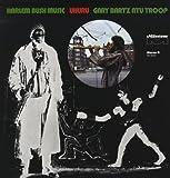 echange, troc Gary Bartz - Harlem Bush Music Uhuru