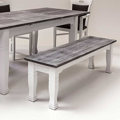 esszimmergruppe mit bank com forafrica. Black Bedroom Furniture Sets. Home Design Ideas