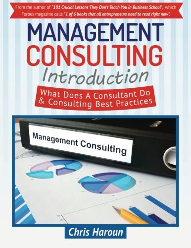 management-consulting-introduction-what-does-a-consultant-do-best-practices