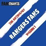 Glasgow Rangers (Clap)
