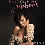 Pretty Pink Ribbons | K. L. Grayson