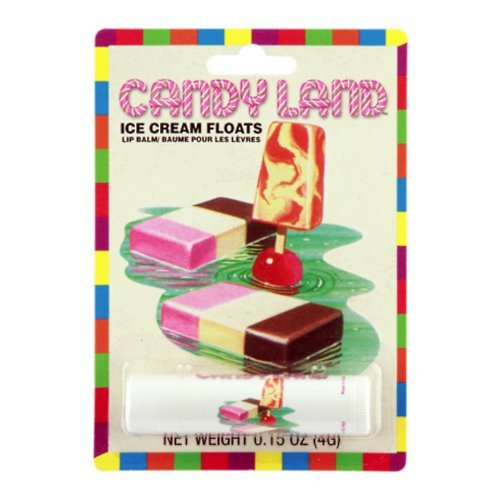 candyland-ice-cream-lip-balm-floats-candy-land-chapstick