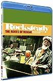 echange, troc Rocksteady the roots of reggae [Blu-ray]