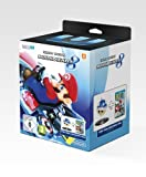 Mario Kart 8 Limited Edition (with Blue Shell Figurine) (Nintendo Wii U)