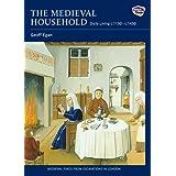 The Medieval Household: Daily Living c.1150-c.1450 price comparison at Flipkart, Amazon, Crossword, Uread, Bookadda, Landmark, Homeshop18