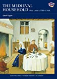 The Medieval Household: Daily Living c.1150-c.1450 (Medieval Finds from Excavations in London)