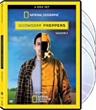Doomsday Preppers: Season 2 [DVD] [Import]