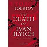The Death of Ivan Ilyich and Other Stories (Vintage Classics)by Leo Tolstoy