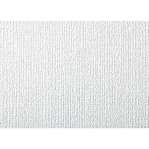 Rasch Feel Good 127805 Flock Wallpaper 0.53 x 10.05 M from Rasch