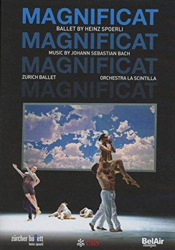 magnificat-ware-heute-morgen-und-gestern-jetzt-zurich-opera-2012