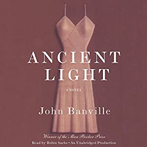 Ancient Light Audiobook