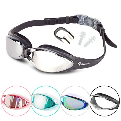 i-swim-pro-swimming-goggles-anti-fog-and-watertight-swim-with-crystal-clear-vision-and-comfortable-f