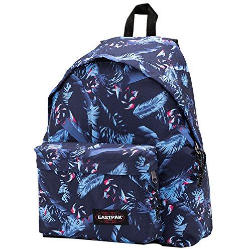 comparamus eastpak padded pak 39 r sac scolaire 42 cm brize blue. Black Bedroom Furniture Sets. Home Design Ideas
