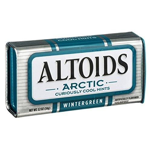altoids-arctic-cool-mints-wintergreen-34g