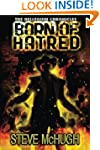 Born of Hatred (The Hellequin Chronic...