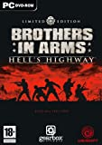 echange, troc Brothers in Arms - Hell's Highway  Collector