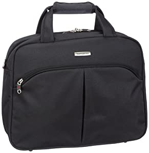 Samsonite Shoulder Bag 117