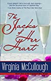The Jacks of Her Heart (The Capehart Bay Series Book 1)