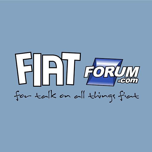 fiat-forum