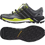 Adidas Terrex Boost Hiking Shoes Mens