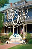 Sweet Olive (Trumpet & Vine Series Book 1)