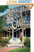 Sweet Olive (Trumpet & Vine)