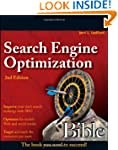 SEO Search Engine Optimization Bible