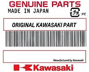 Kawasaki Brute Force 650 750 Drive Belt CVT KVF 59011-0003