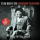 The Best Of Muddy Waters-Inclus Smokestack lightnin