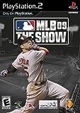 echange, troc PS2 MLB 09 [Import américain]