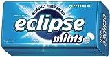 Eclipse Mints Peppermint 8 Packs