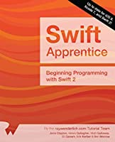 The Swift Apprentice: Beginning Programming with Swift 2