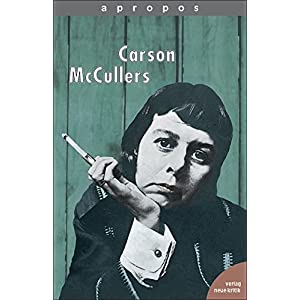 Apropos, Bd.12, Carson McCullers