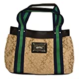 Tommy Hilfiger Small Iconic Tote / Handbag