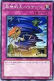 【遊戯王シングルカード】 《エクストリーム・ビクトリー》 局地的大ハリケーン ノーマルレア exvc-jp079