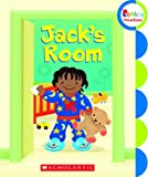 Jack's Room (Rookie Preschool)