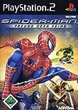 echange, troc Spider-Man - Freund oder Feind [import allemand]