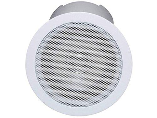 kef-ci802qr-soundlight-round-in-ceiling-round-speaker