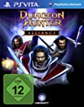 Dungeon Hunter - Alliance
