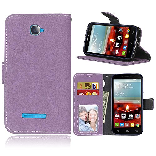 alcatel-one-touch-pop-c7-hulle-cozy-hut-tpu-silikon-hybrid-handy-hulle-matte-series-case-durchsichti