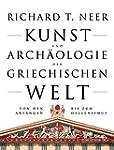 Kunst und Arch�ologie der griechische...