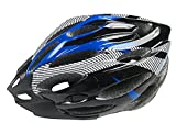 R-STYLE 自転車やスケボーに 軽量・蒸れない で最適 スタイリッシュ ヘルメット ランキングお取り寄せ