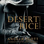 Desert Rice (The Desert) | Angela Scott