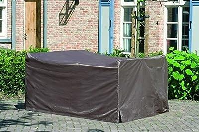 Cover-it Schutzhülle für Loungeset von Winza bei Gartenmöbel von Du und Dein Garten