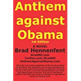 Anthem against Obama