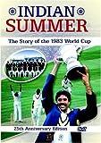 Indian Summer [DVD]