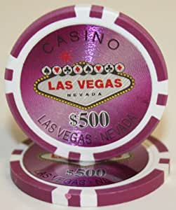 las vegas cricket store poker statistics book